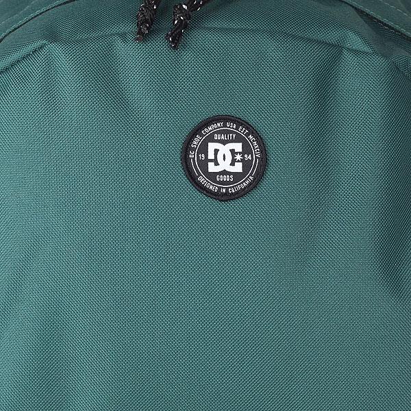 Рюкзак городской DC Backstack Cb June Bug