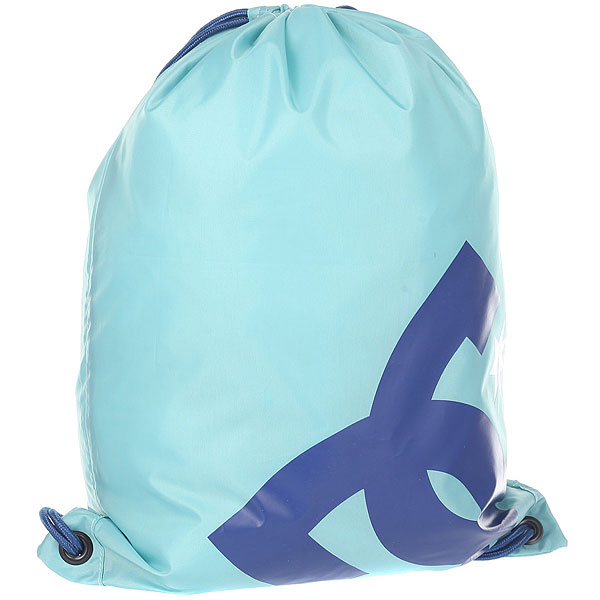 Мешок DC s Cinched Marine Blue