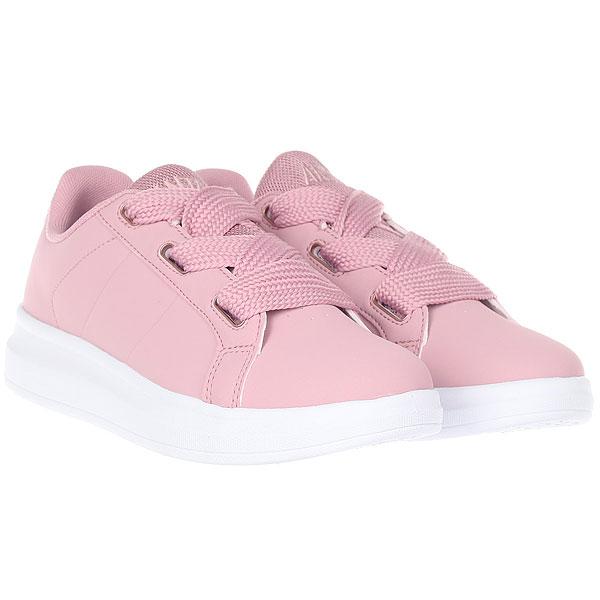 Кроссовки женские ANTA 82818049-4 Pink