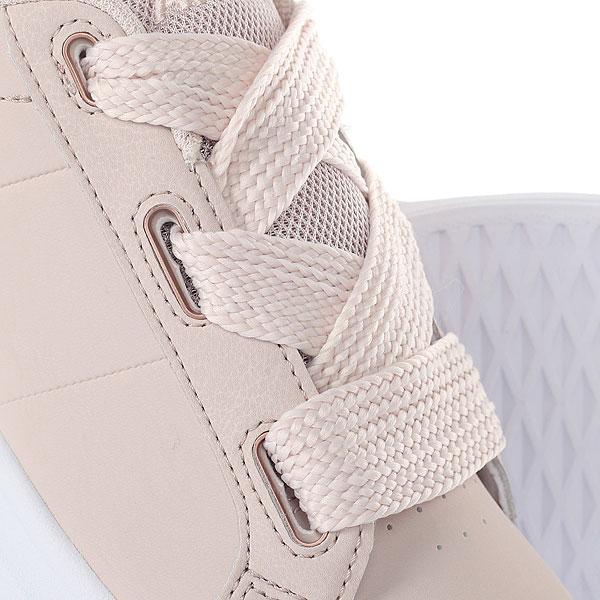 Кроссовки женские ANTA 82818049-5 Grey