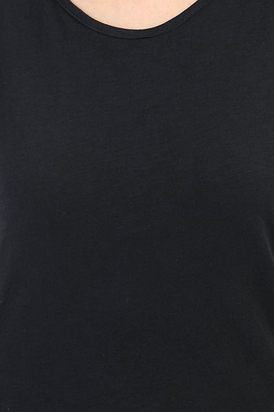 Майка женская Roxy Alohasun Anthracite
