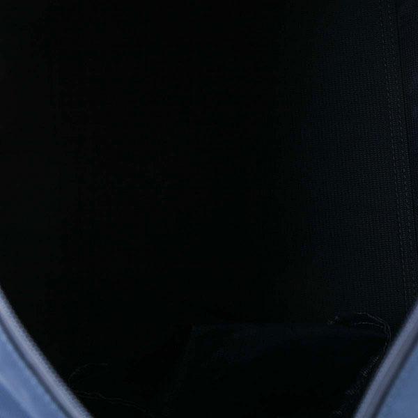 Сумка спортивная Herschel Gorge 38.5 L Peacoat