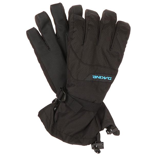 Перчатки сноубордические Dakine Blazer Glove Tabor