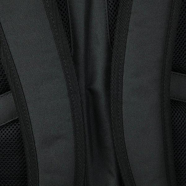 Рюкзак туристический DC Turbine Black