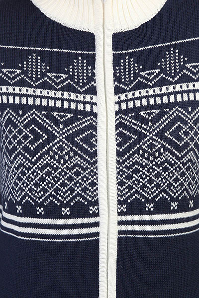 Свитер женский Roxy Asta Knit Peacoat