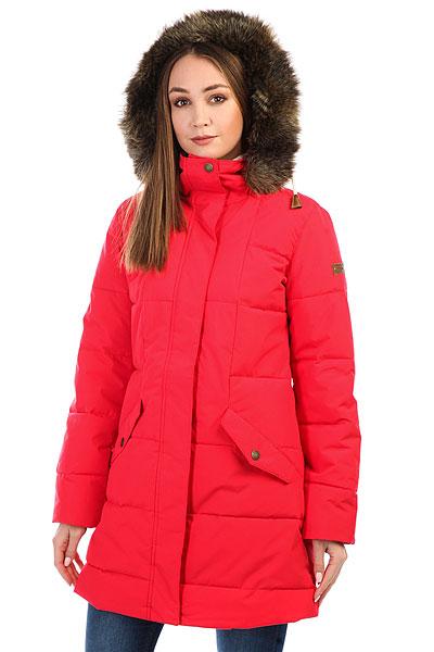 Куртка женская Roxy Ellie Lollipop