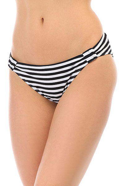 Трусы женские Roxy Prt Ro Es 70p Bright White Basic