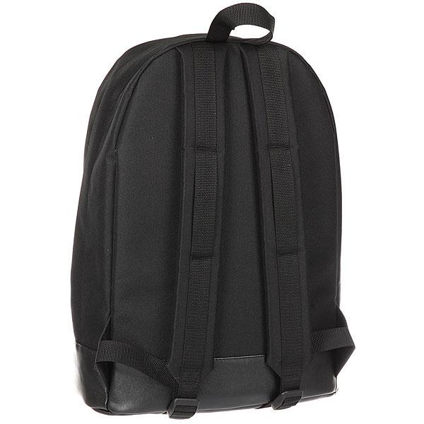 Рюкзак Extra B-303/2 Black