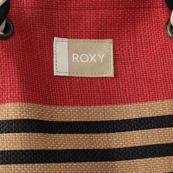 Сумка женская Roxy Sunseeker Deep Cobalt
