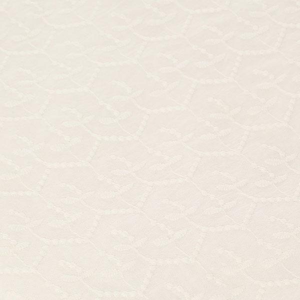 Платок женский Roxy Take A Scarf Marshmallow