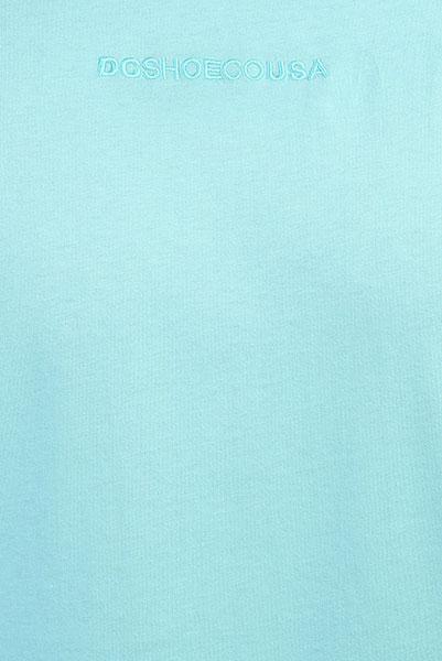 Футболка DC Craigburn Marine Blue