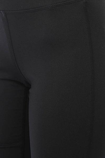 Леггинсы женские Roxy Spy Game Pant Anthracite