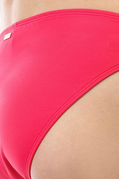 Плавки женские Roxy Ro Es Rouge Red