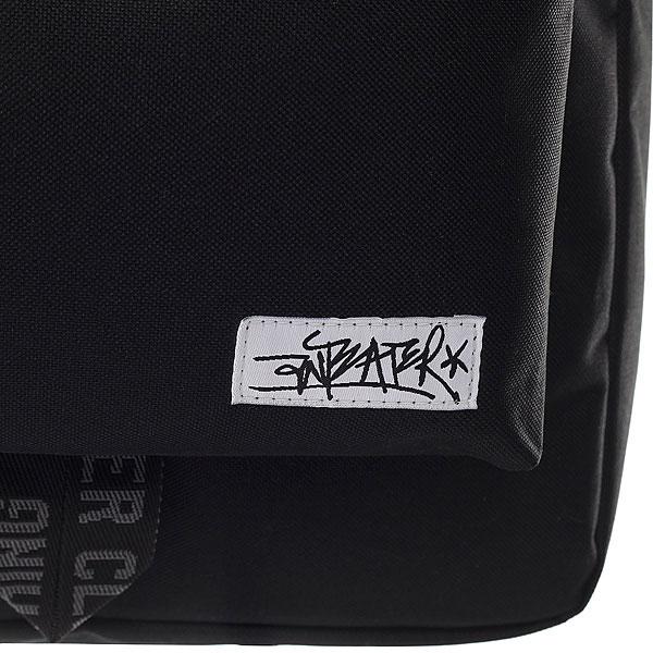 Рюкзак городской Anteater Bag Combo Blue