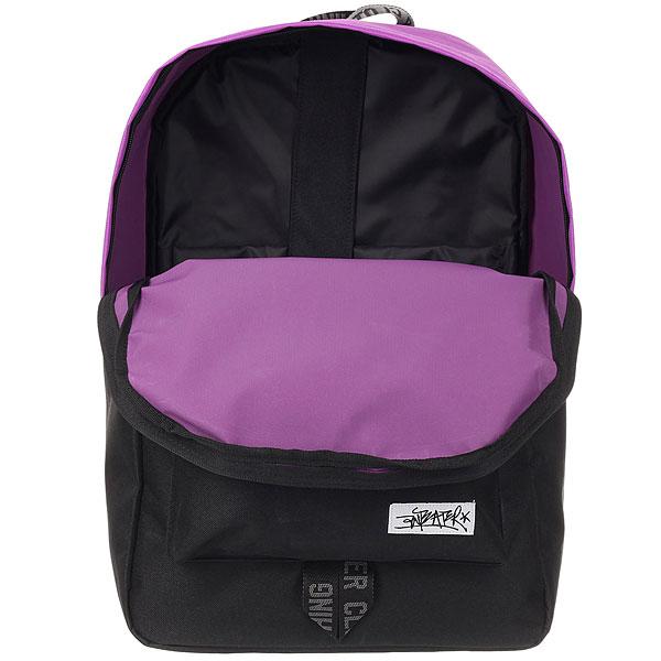 Рюкзак городской Anteater Bag Combo Violet