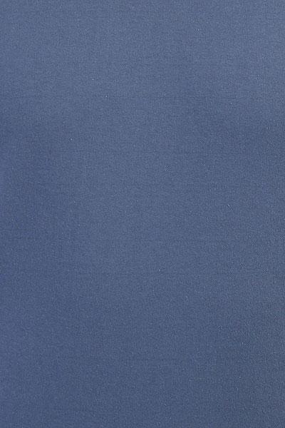 Футболка женская Anteater 362 Multi
