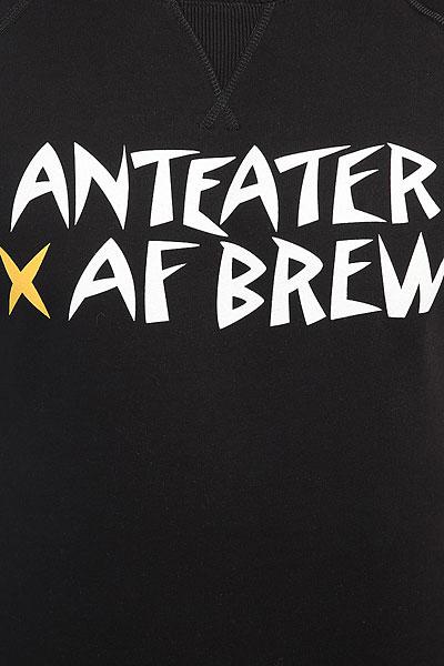 Свитшот Anteater Crewneck Brew