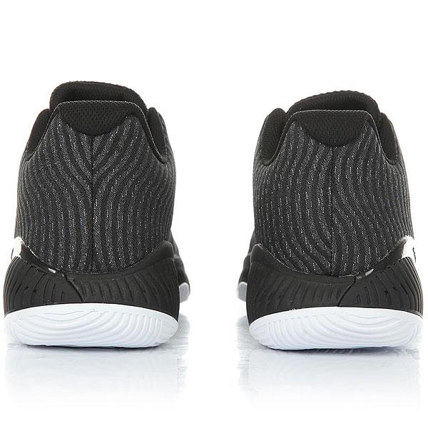 Кроссовки Anta  81811188-3 Черные