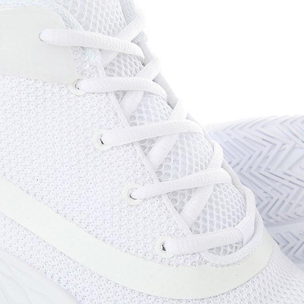 Кроссовки Anta  81811210-4 Белые