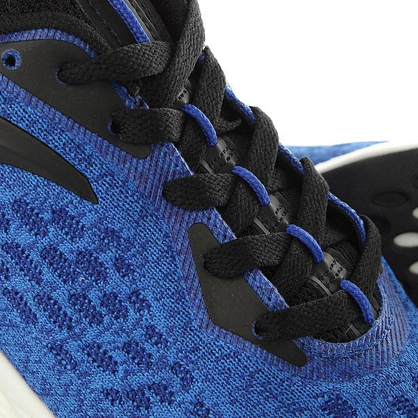 Кроссовки Anta  81815532-6 Синие