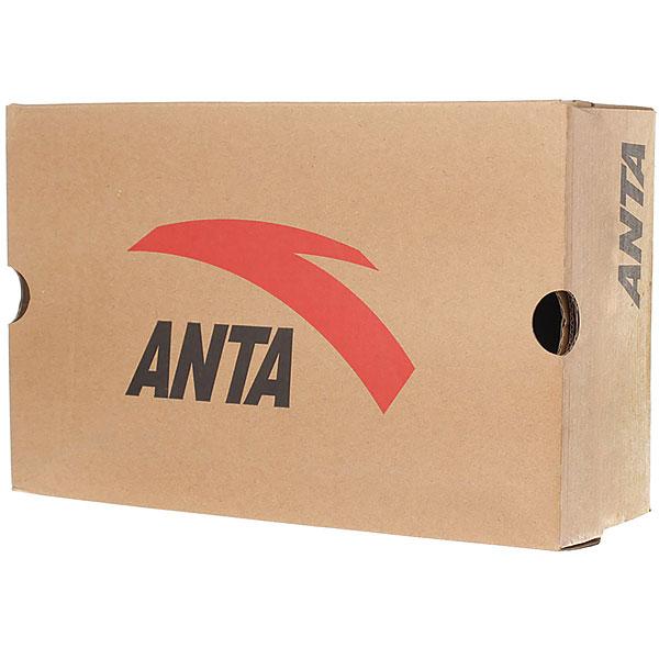 Кроссовки ANTA  81815576-5 Синие