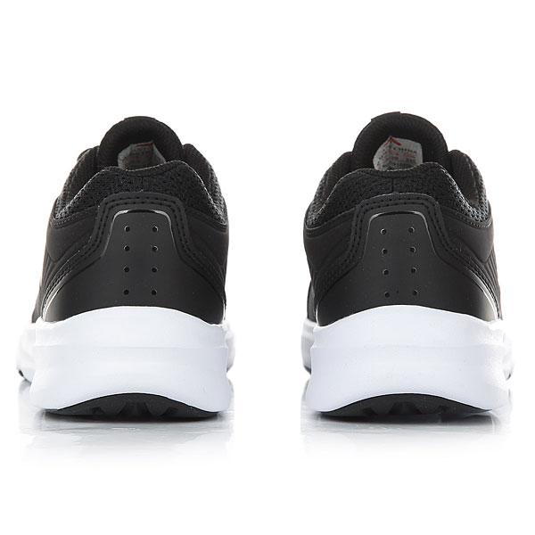 Кроссовки женские Anta 82815575-9 Черные