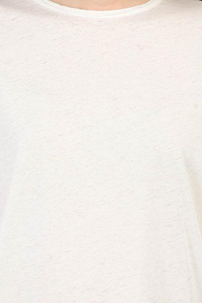 Футболка женская Roxy Mojitopartyburn Marshmallow