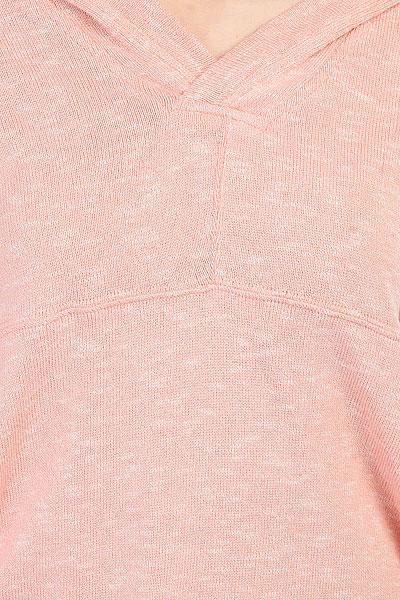 Джемпер женский Roxy Sunsetsurfside Rose Tan