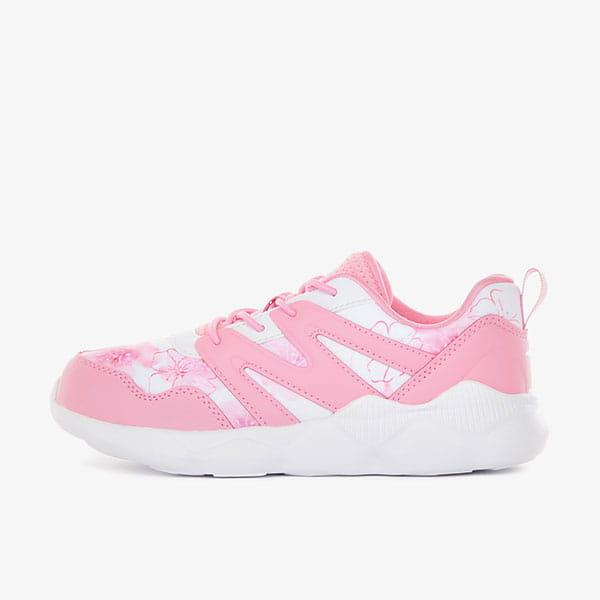 Кроссовки для девочек Lifestyle W32819922-2