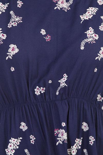 Платье женское Element Angel Multi