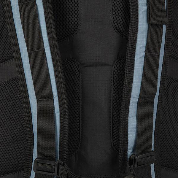 Рюкзак DC Brucks Blue Mirage