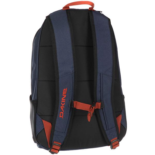37445e47ed31 Купить рюкзак Dakine Factor Dark Navy в интернет-магазине Proskater.by