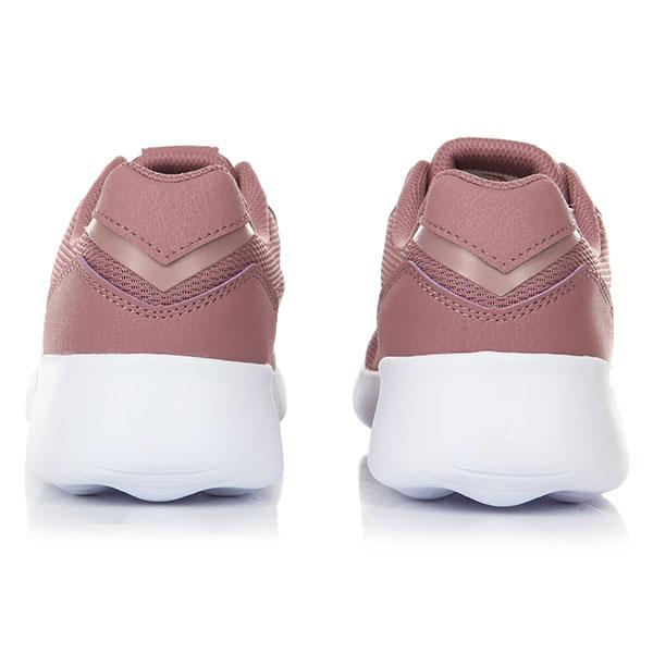 Кроссовки женские Anta 82818816-4 Розовые