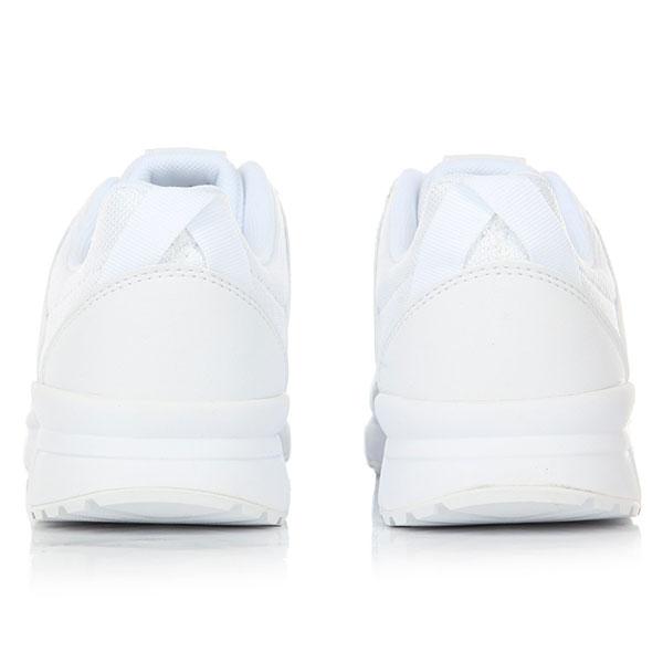 Кроссовки женские Anta 82818861-6 Белые