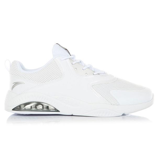Кроссовки Anta 81817762-1 Белые