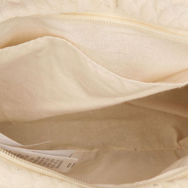 Сумка через плечо женская Roxy Island Resort Marshmallow