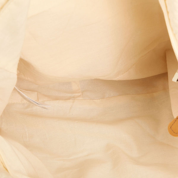 Сумка женский Roxy Bahamas Lov Marshmallow