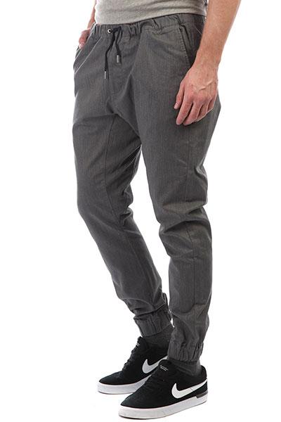 Купить джинсы с манжетами мужские в интернет магазине Проскейтер.ru 8149a0cf46e