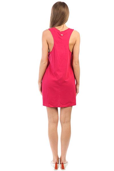 Платье женское Roxy Ro Sh Te Dr Vivacious