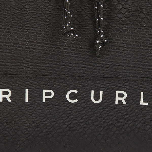 Косметичка Rip Curl Groomer Toiletry Midnight