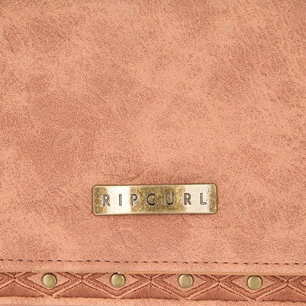 Кошелек Rip Curl Ballina Wallet Tan