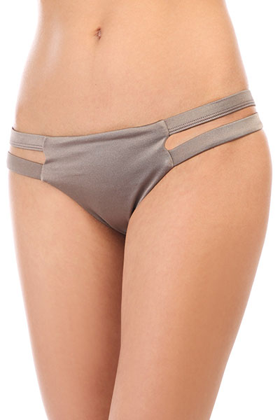 Трусы женские Billabong Summer Shine Isla Pa Clay