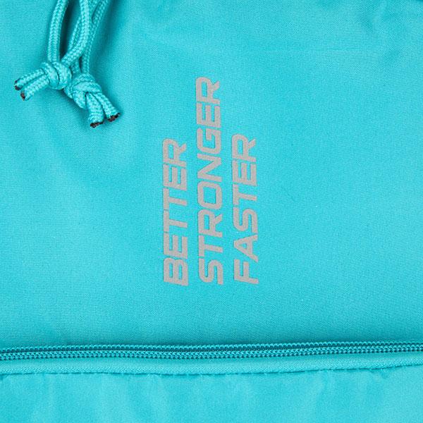 Рюкзак городской TrueSpin Backpack Ocean