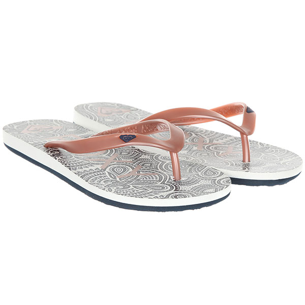 03786dc38b4d Женская Обувь Roxy — купить в интернет магазине Проскейтер