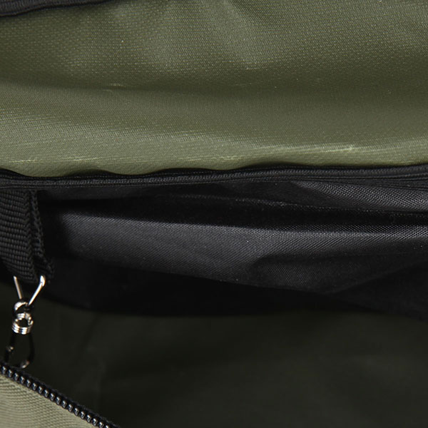 Сумка поясная Anteater Minibag Reflective Haki