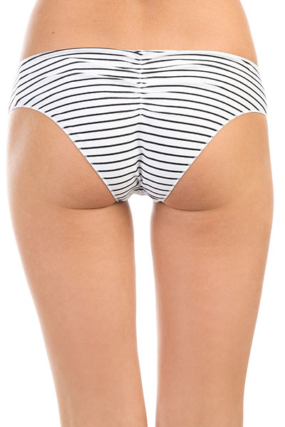 Плавки женские Rip Curl Classic Surf Cheeky Pant White