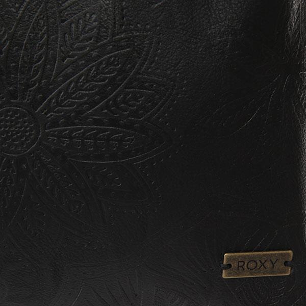 Рюкзак женский Roxy Nothing Like2 Anthracite