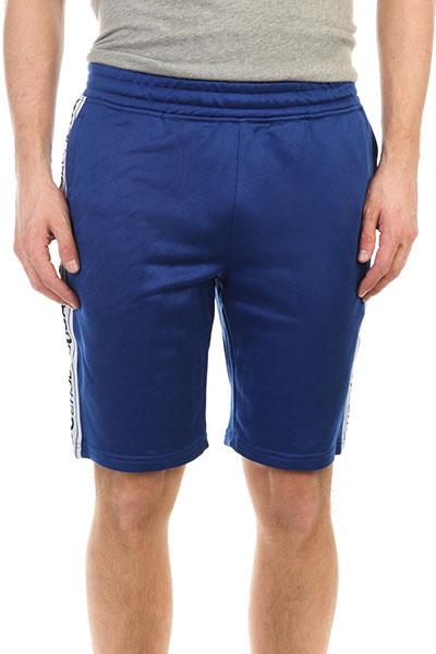 Шорты классические DC Heggerty Short Sodalite Blue