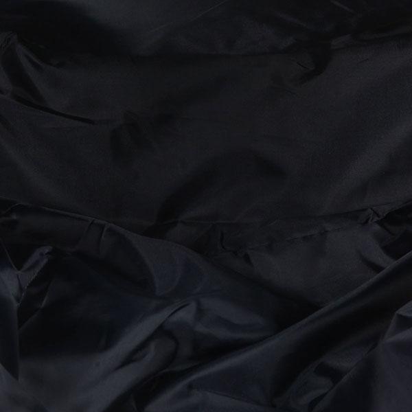 Сумка женская Rip Curl Standard Tote Yamba Navy