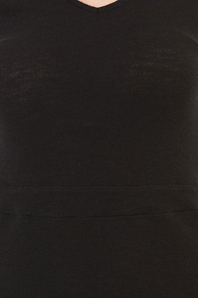 Платье женское Roxy Cloudlessday Anthracite